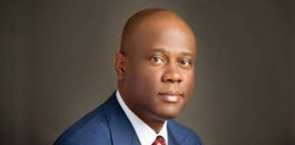 Access Bank acquires Zambian Cavmont Bank