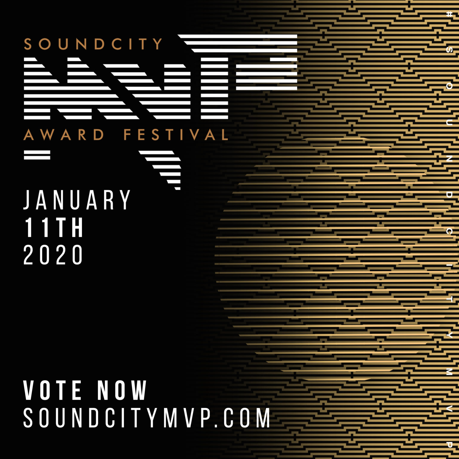 Who Will be Crowned African Artiste of the Year? Soundcity MVP Awards Festival Returns Jan 11th, 2020 – See Nomination List! - Brand Spur