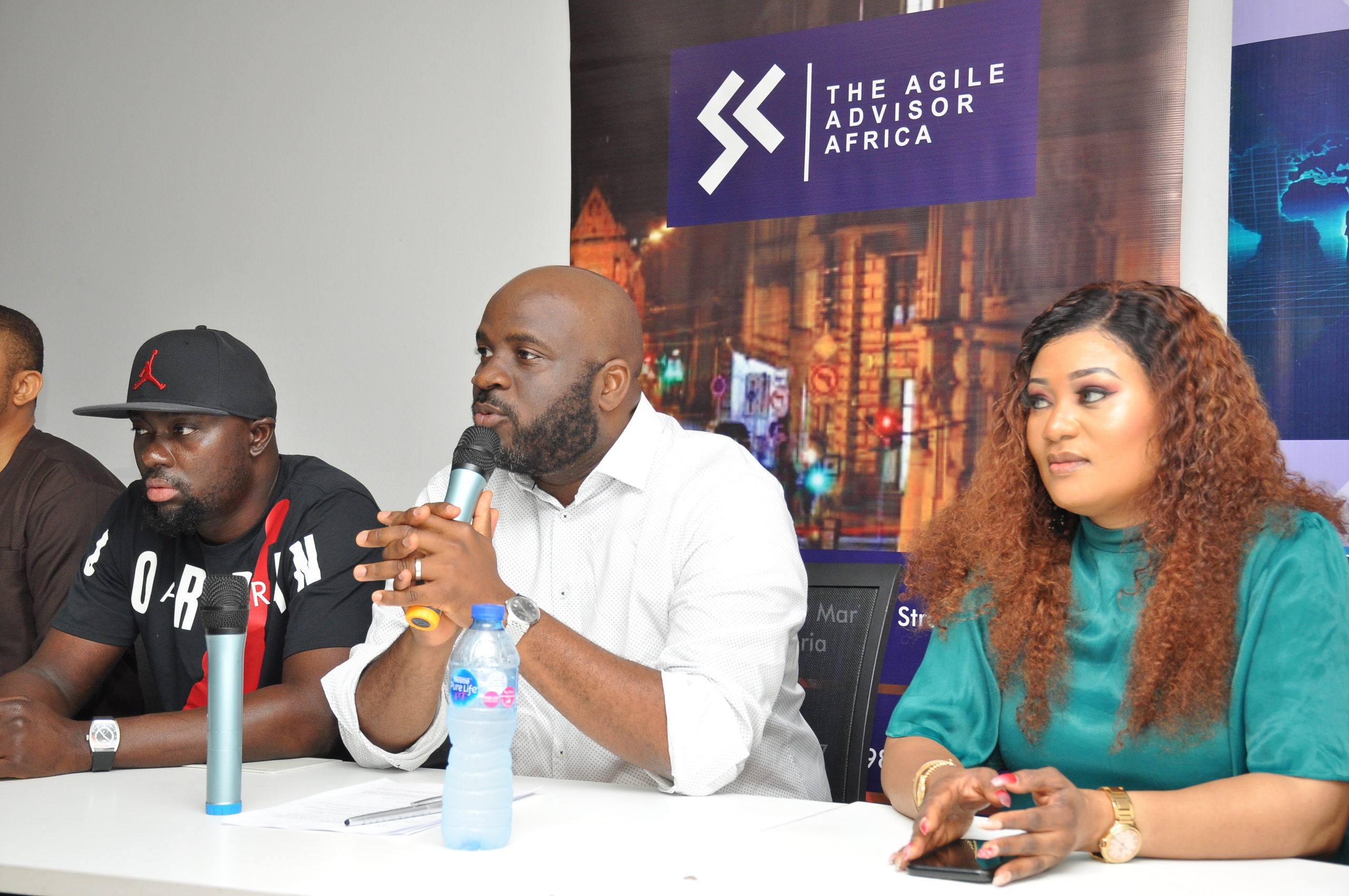 Agile Association Of Nigeria Sets To Host 3rd Annual Agile Conference