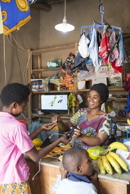 ENGIE Africa Brings Off-Grid Power to Over 4 Million People, Establishing Its Position As Market Leader On The Continent - Brand Spur