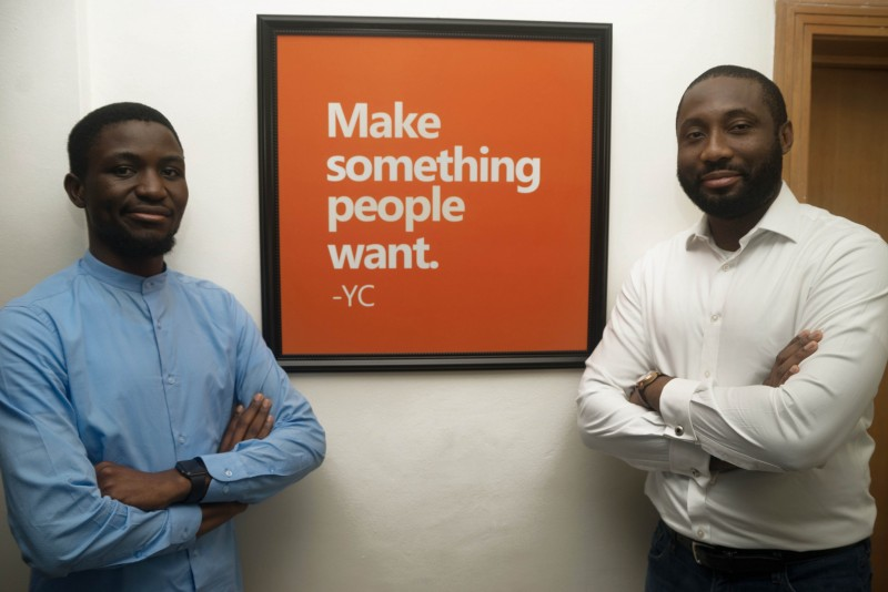 Financial inclusion in West Africa gets a boost with new $10m raise by Aella Fintech - Brand Spur