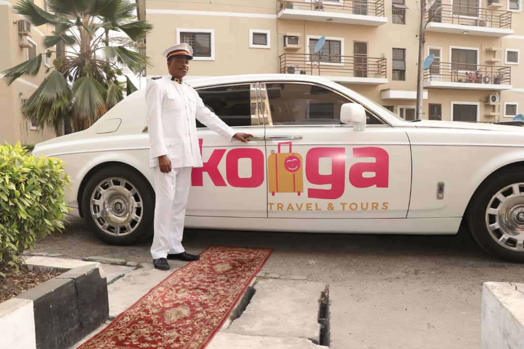 Wakanow slammed for indulging in unethical practices, passing off Konga Travel