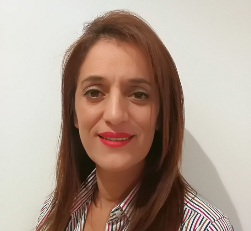 Rugby Africa appoints Women's Rugby and Referee Manager - Brand Spur