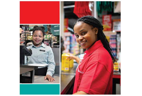Shoprite Announces Interim Results, Gains Market Share as Store Expansion Continues - Brand Spur