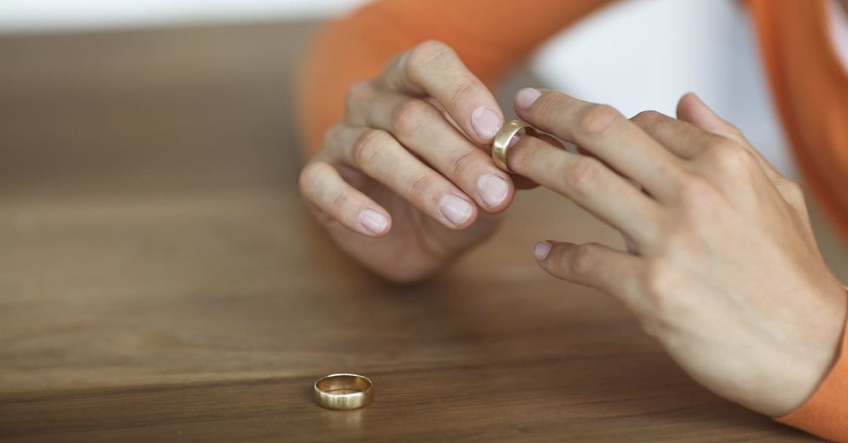 The Worrisome Trend Of Divorce In Nigeria