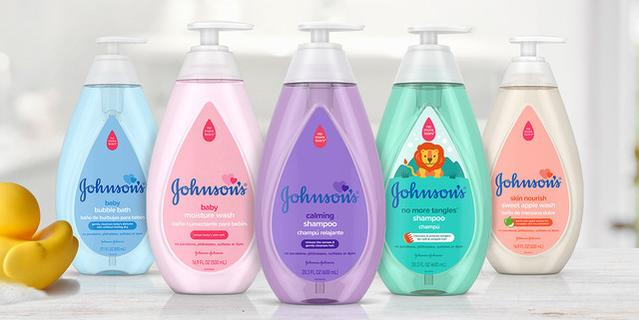 Johnson & Johnson in Healthy Lead as World's Most Valuable Pharma ...
