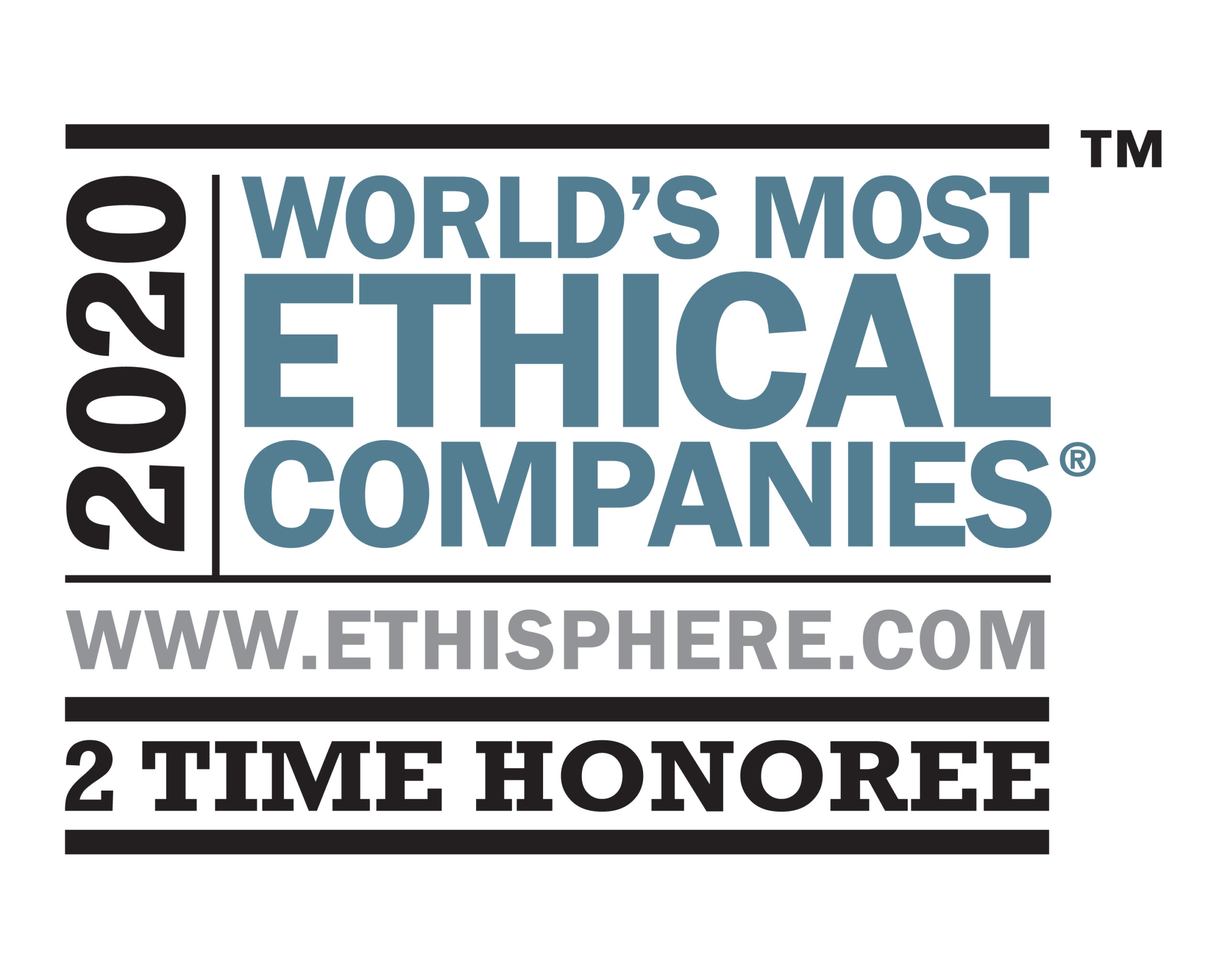 Western Digital Named One Of The '2020 World's Most Ethical Companies' - Brand Spur