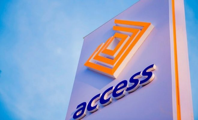 Access Bank Subsidiary seeks to buy Zambian bank - Brand Spur