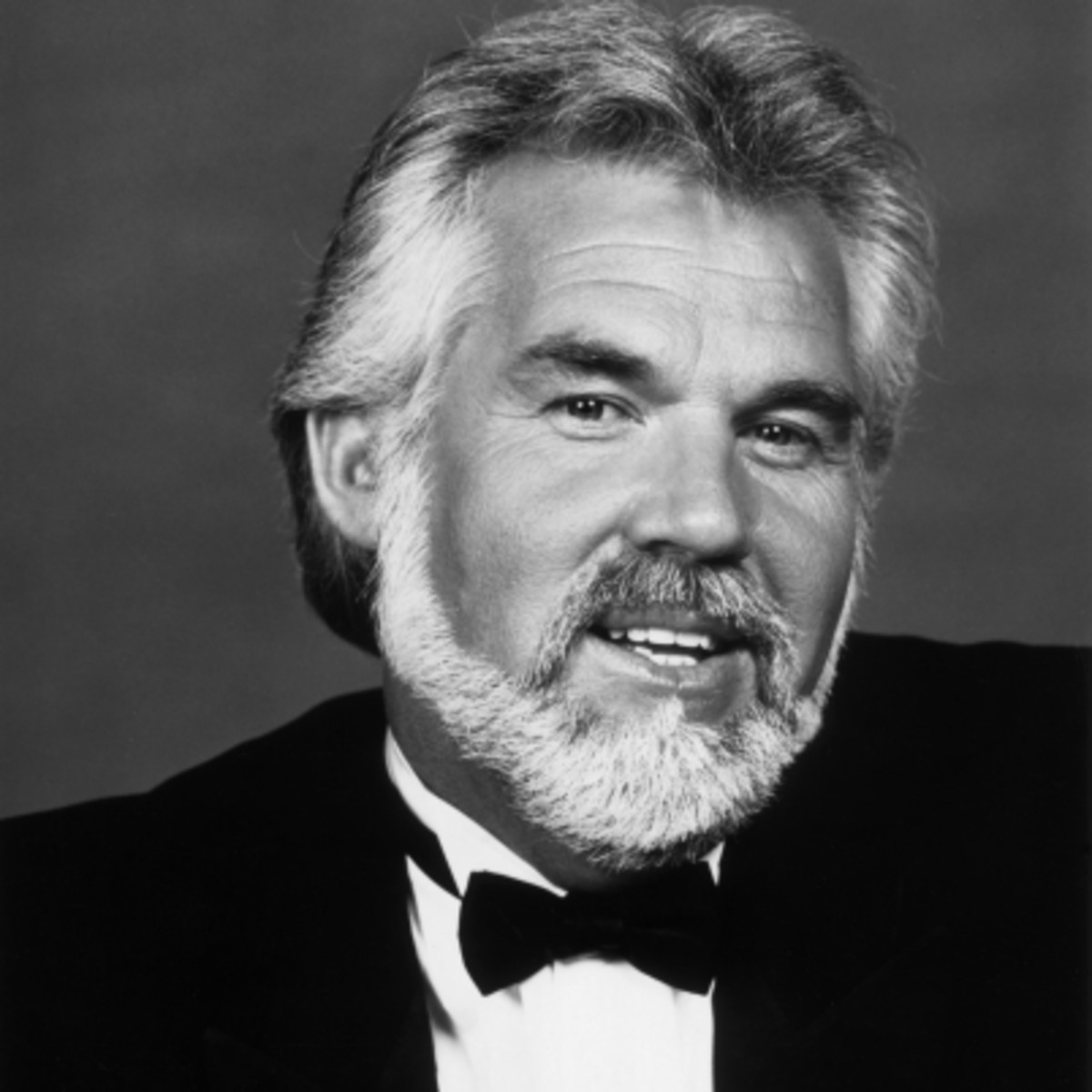 American Country Music Star Kenny Rogers dies aged 81 - Brand Spur