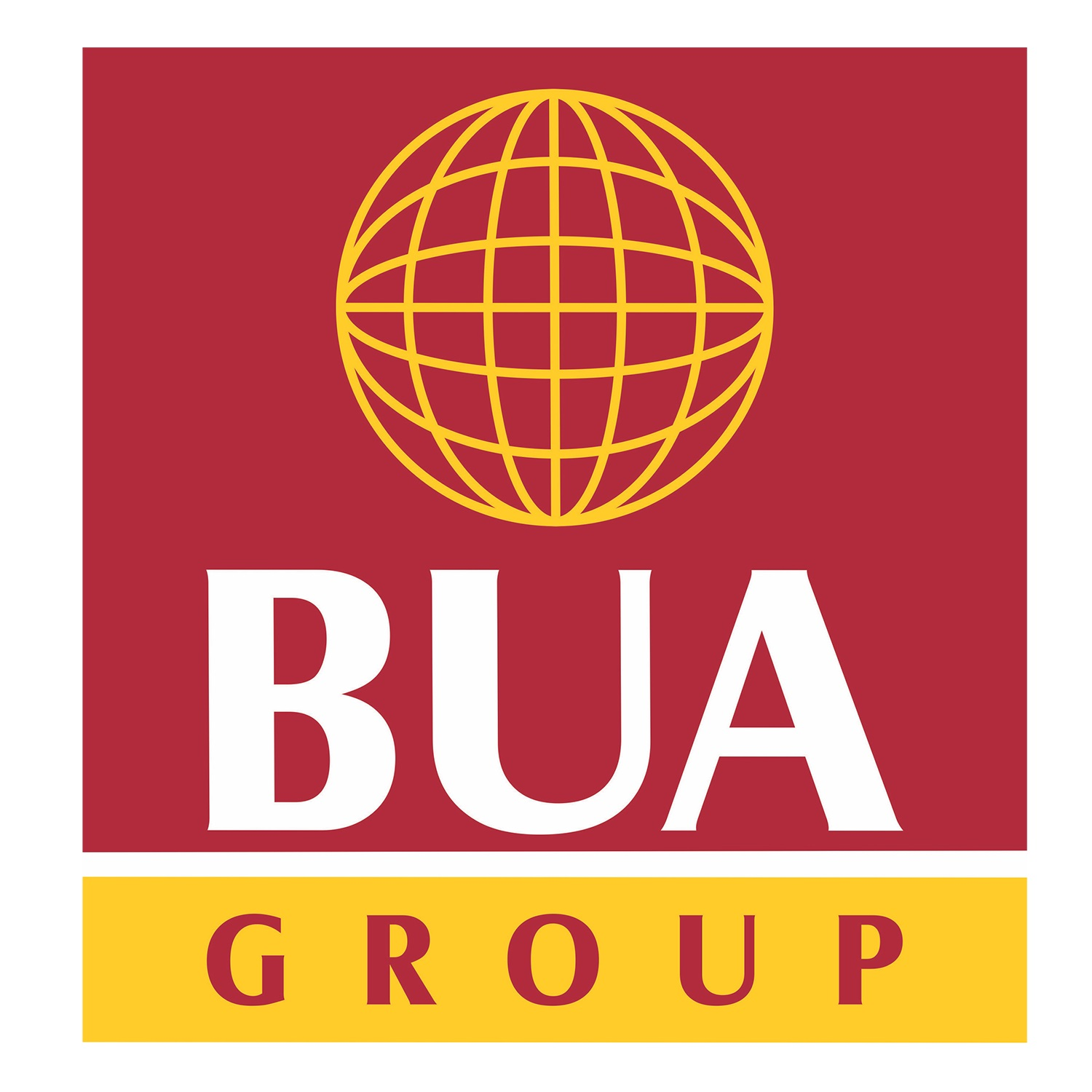 BUA Group donates additional N350Million to CACOVID