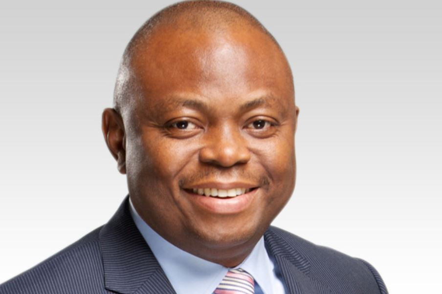Fidelity Bank grows PAT by 24% to N28.4bn in 2019; Raises Dividend to N0.20K - Brand Spur