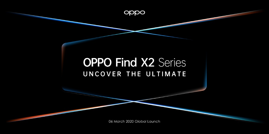 OPPO Mobile's All-round Powerful 5G Flagship to be launched at Online Conference - Brand Spur
