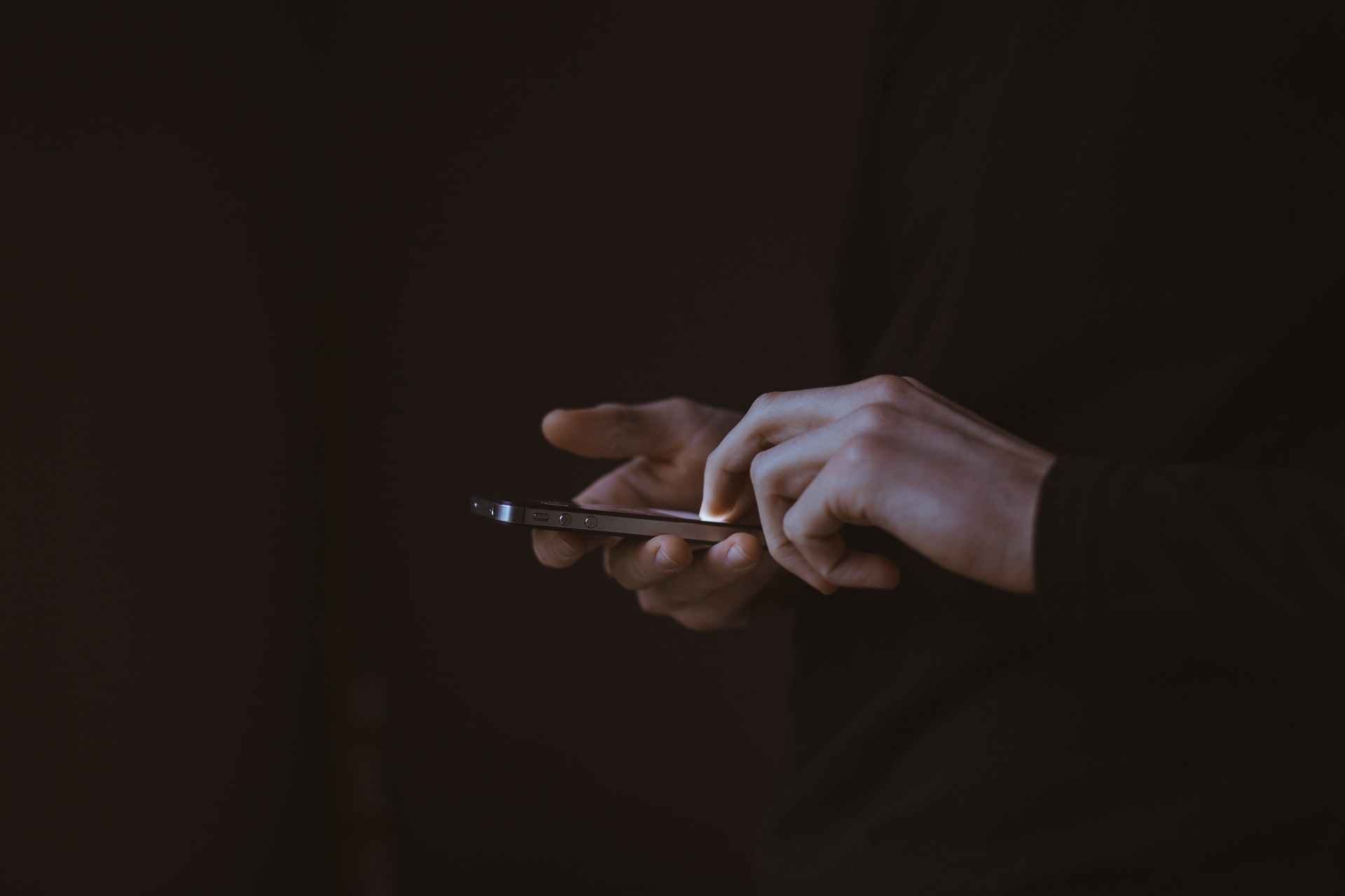 SMS Traffic Fraud to Drop By 75%, as SMS Business Revenue Reaches $50 Billion by 2025