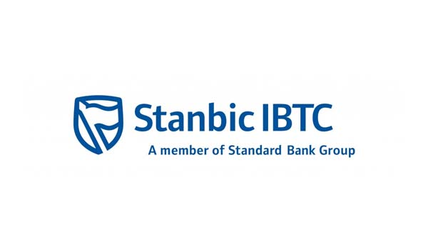 Alleged Abule Egba ATM Fraudster is not a STanbic IBTC Bank Staff