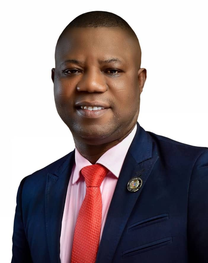 Stay away from Beaches, Parks, Tourist Sites – LASG - Brand Spur