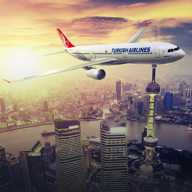 COVID-19: We did not suspend flights to Nigeria – Turkish Airlines - Brand Spur