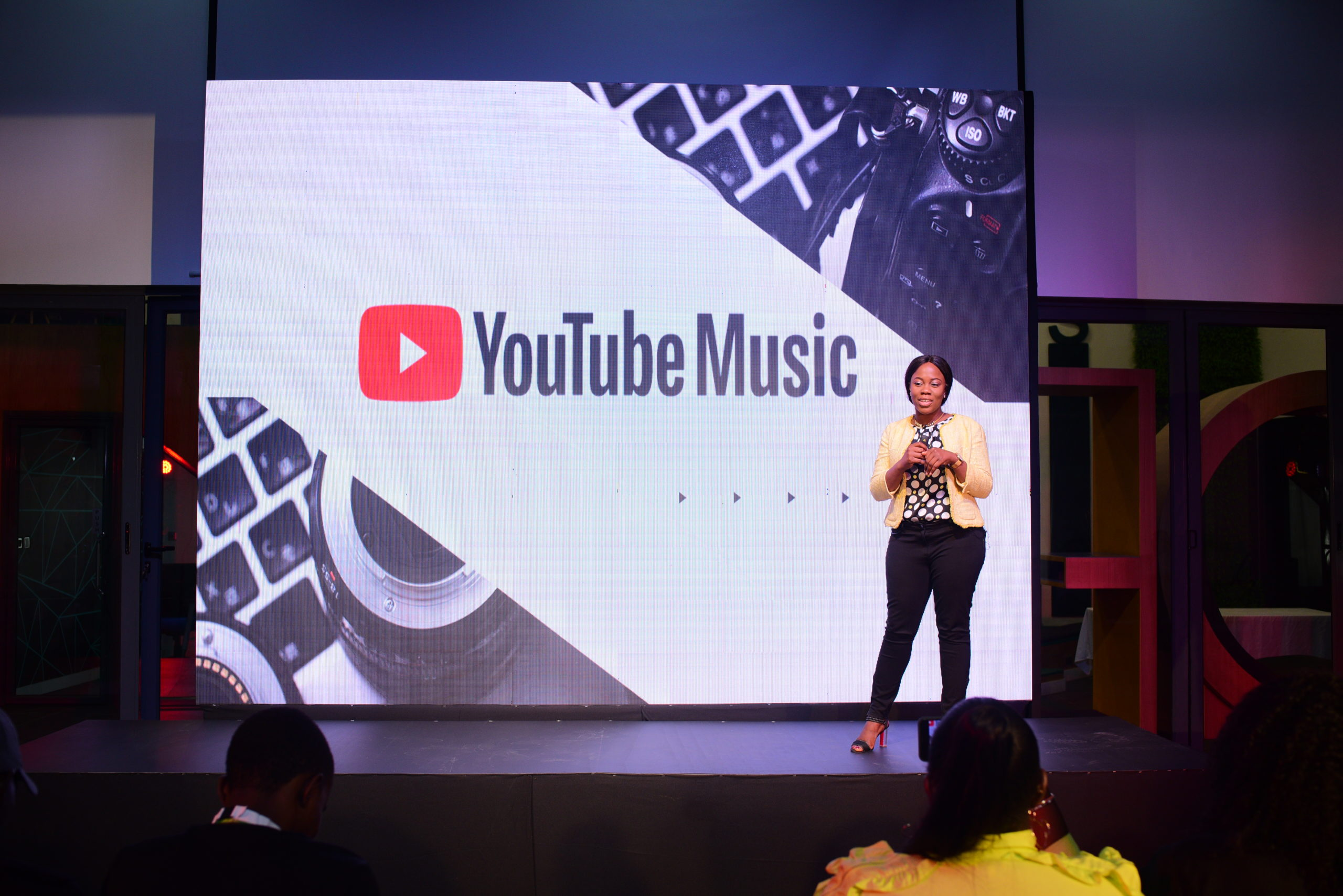 How to get the most out of YouTube Music - Brand Spur