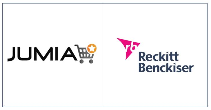 COVID-19: Jumia and Reckitt Benckiser Partner to Provide Consumers Access to Hygiene Products in Africa