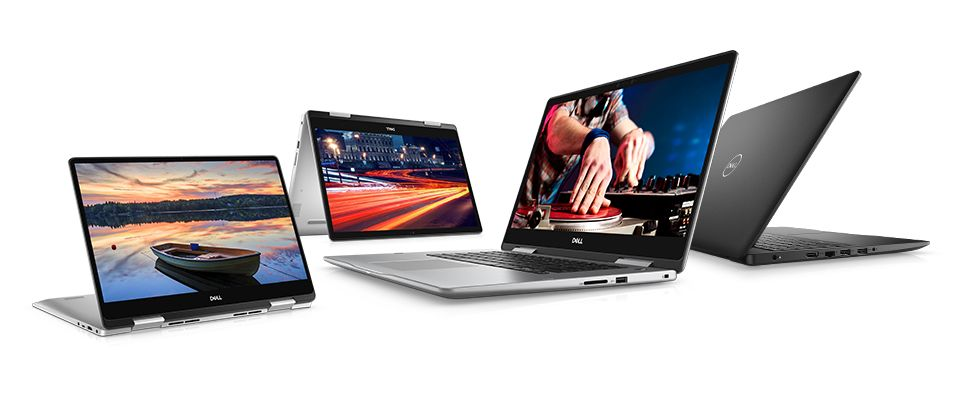 COVID-19: Laptops scarcity hits Europe as request floods Nigeria - Brand Spur