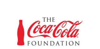 Coca-Cola, solar-powered recycling hubs