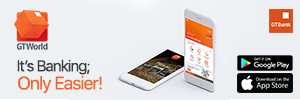 BrandSpur Nigeria - Nigeria's No.1 online brand insight magazine - Brand Spur