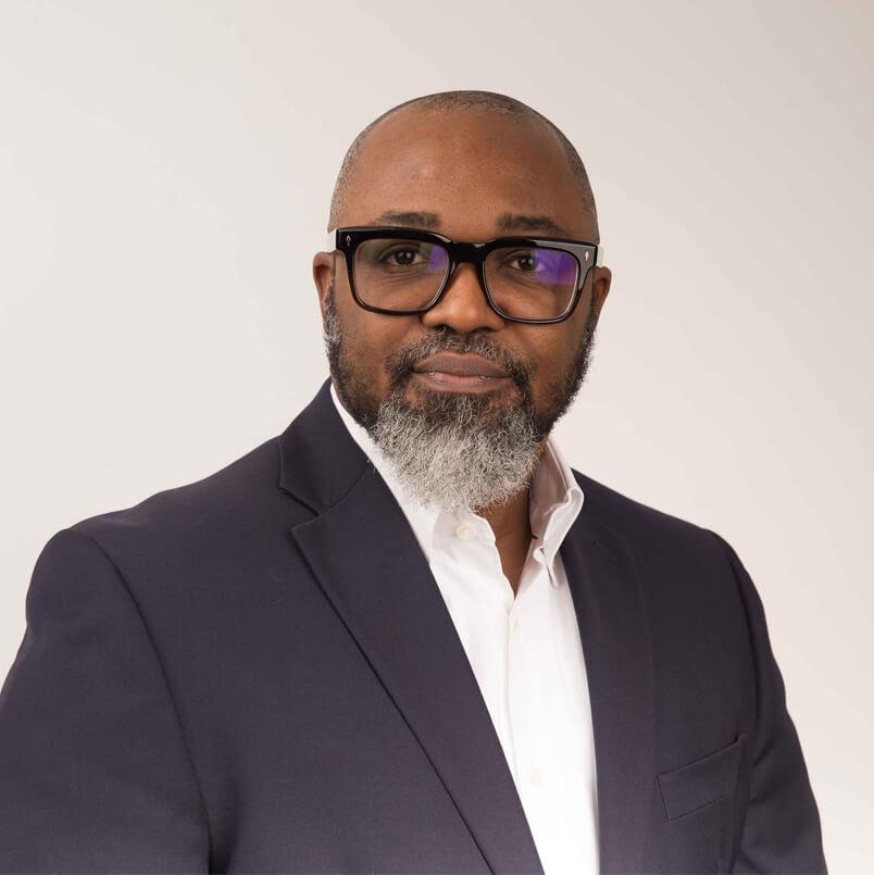 MultiChoice Nigeria Commits N1.2 Billion to Support Nigeria's Fight Against COVID-19