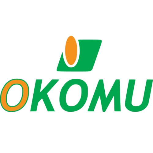 Okomu Oil records N4bn profit, pays N1.92bn dividend in H1 2020