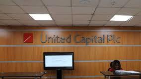 United Capital PLC celebrates International Literacy Day