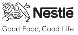 Nestlé provides over USD 3.4 million for COVID-19 relief in Central and West Africa - Brand Spur