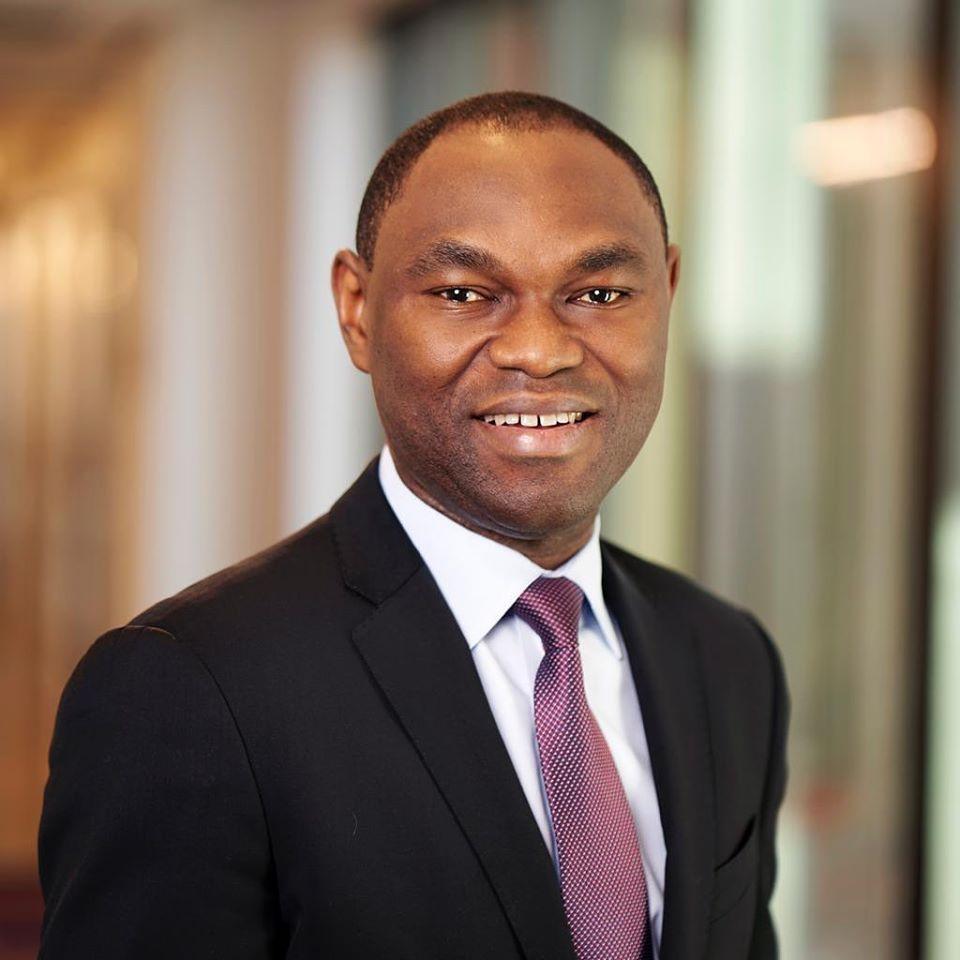 NEXIM gets a new Chairman - Brand Spur