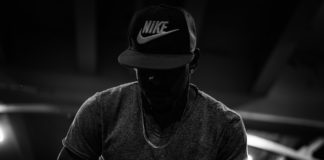 """Nike Releases New Film """"For Once, Don't Do It"""" in a message about racism in America Brandspurng"""