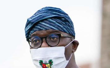 Lagos State reduces land use charge