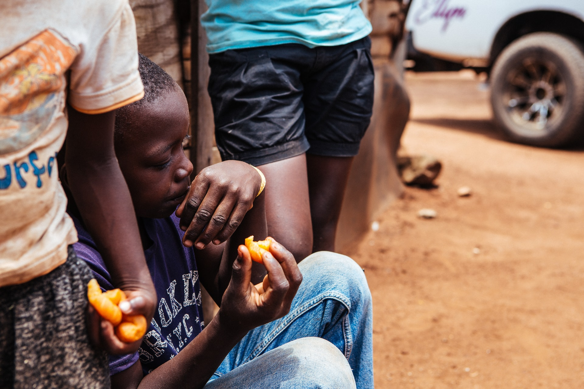 Coronavirus: 95.7 Million Nigerians to Join Extreme Poverty Club