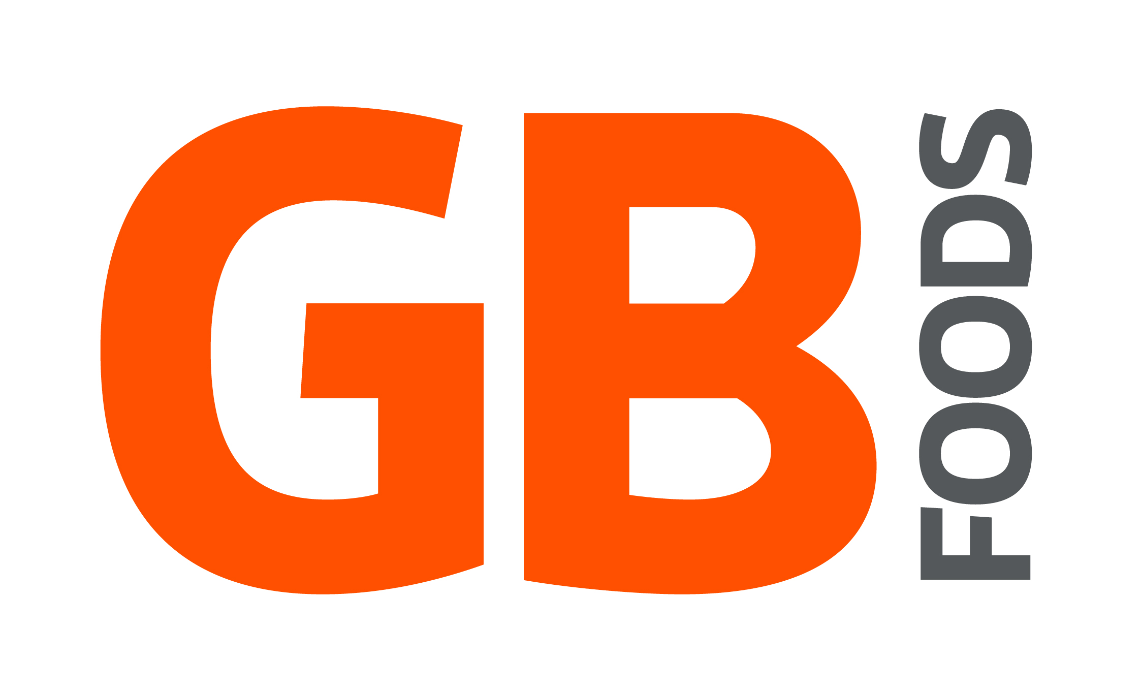GBfoods completes N20 Billion Tomato Processing Factory in Kebbi - Brand Spur