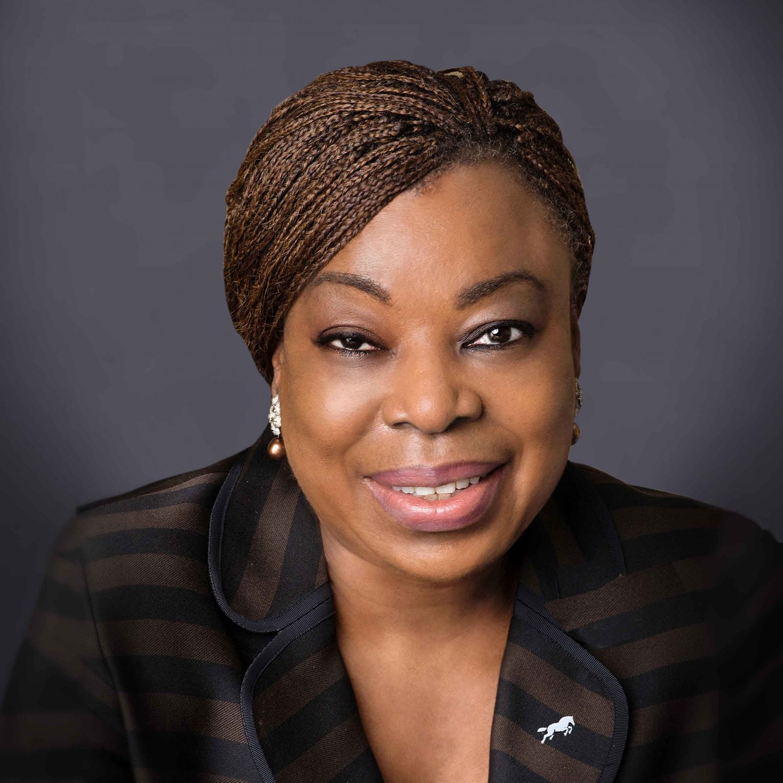 Lafarge Africa Plc Appoints Mrs. Oyinkan Adewale As An Independent Non-Executive Director - Brand Spur