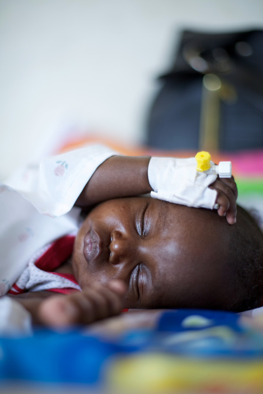 New Agreements to Expand Access to 20 Lifesaving Cancer Medicines for Countries in Sub-Saharan Africa and Asia - Brand Spur