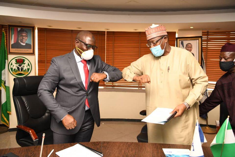 Nigeria's tax authority will now digitally verify taxes paid by telecom companies - Brand Spur