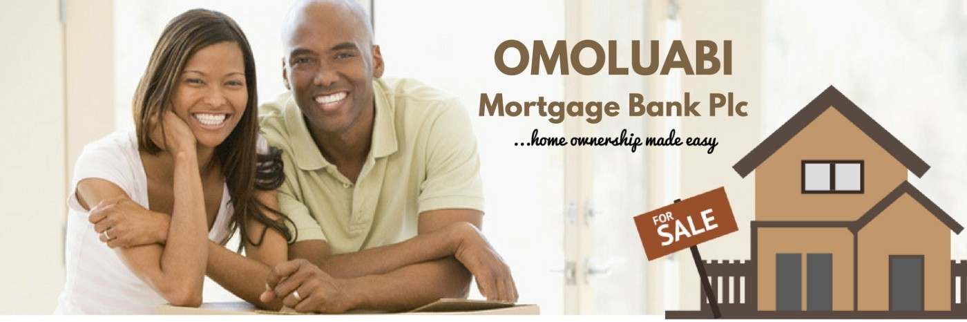 Omoluabi Mortgage Bank Plc Appoints Six New Directors To Its Board - Brand Spur