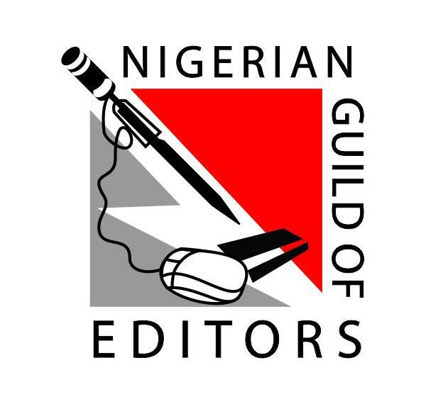 Report: The Nigerian Guild of Editors' Plea To The Federal Government To Save Media From Total Collapse - Brand Spur