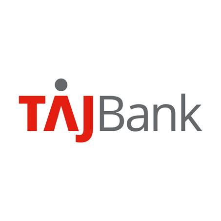 TAJBank Holds 1st AGM as Shareholders Laud Performance - Brand Spur