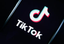 US judge stops TikTok ban from taking effect