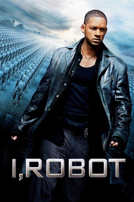 Top Five Robot Movies - Brand Spur