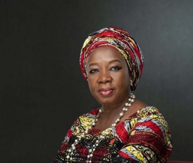 Transcorp Announces the Appointment of Mrs. Foluke Abdulrazaq as Board Vice Chairman - Brand Spur