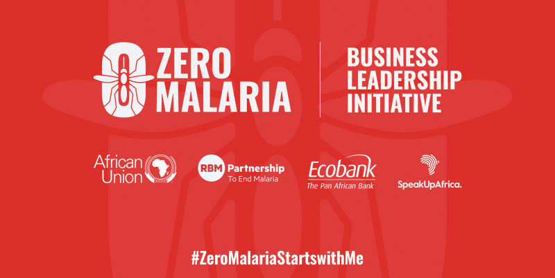 Ecobank Group spearheads new private sector initiative to end malaria - Brand Spur