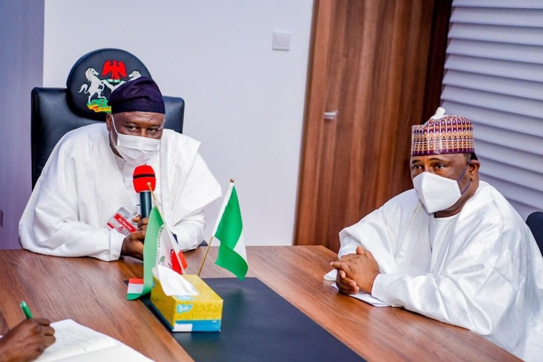 BUA Group to set up 3 million Metric-ton Cement Company, 50MW Power Plant in Adamawa - Brand Spur