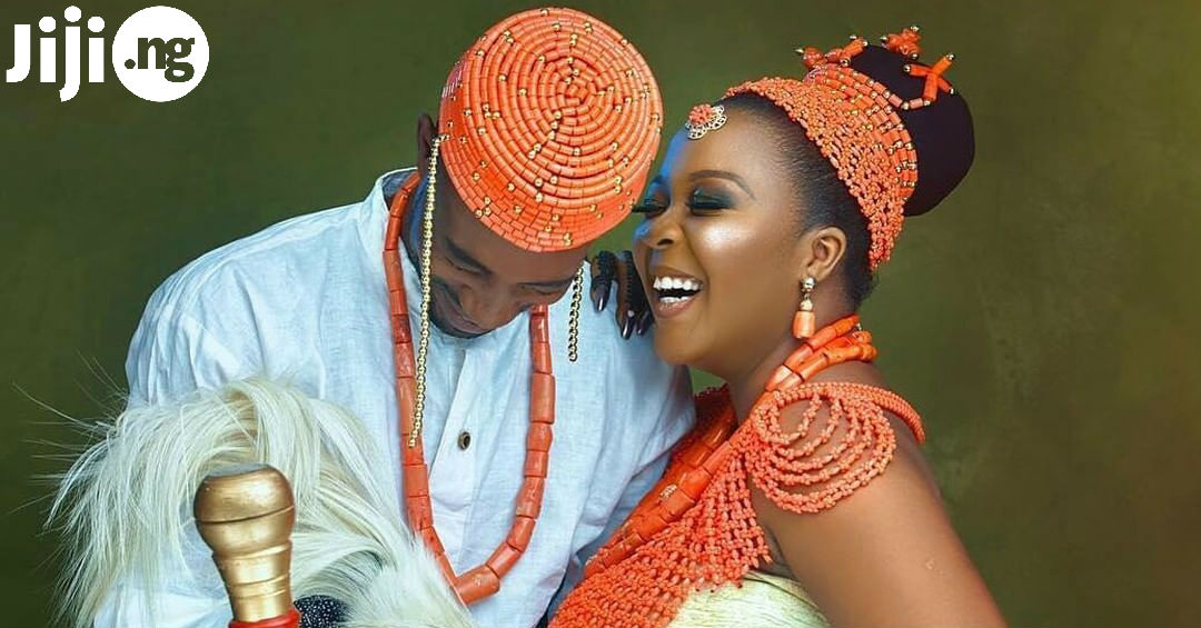 Bride Price In Nigeria! History, Lists, Average Costs - Brand Spur