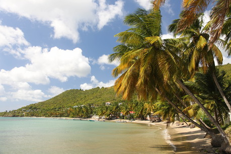 British Airways Starts New Route To Montego Bay And Returns To Antigua, Barbados, Kingston And St Lucia - Brand Spur