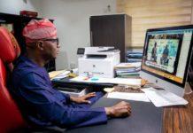 Lagos Examinations Board reschedules Y2020 BECE Resit Test