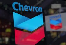 Chevron-Announces-Agreement-to-Acquire-Noble-Energy-Brandspurng
