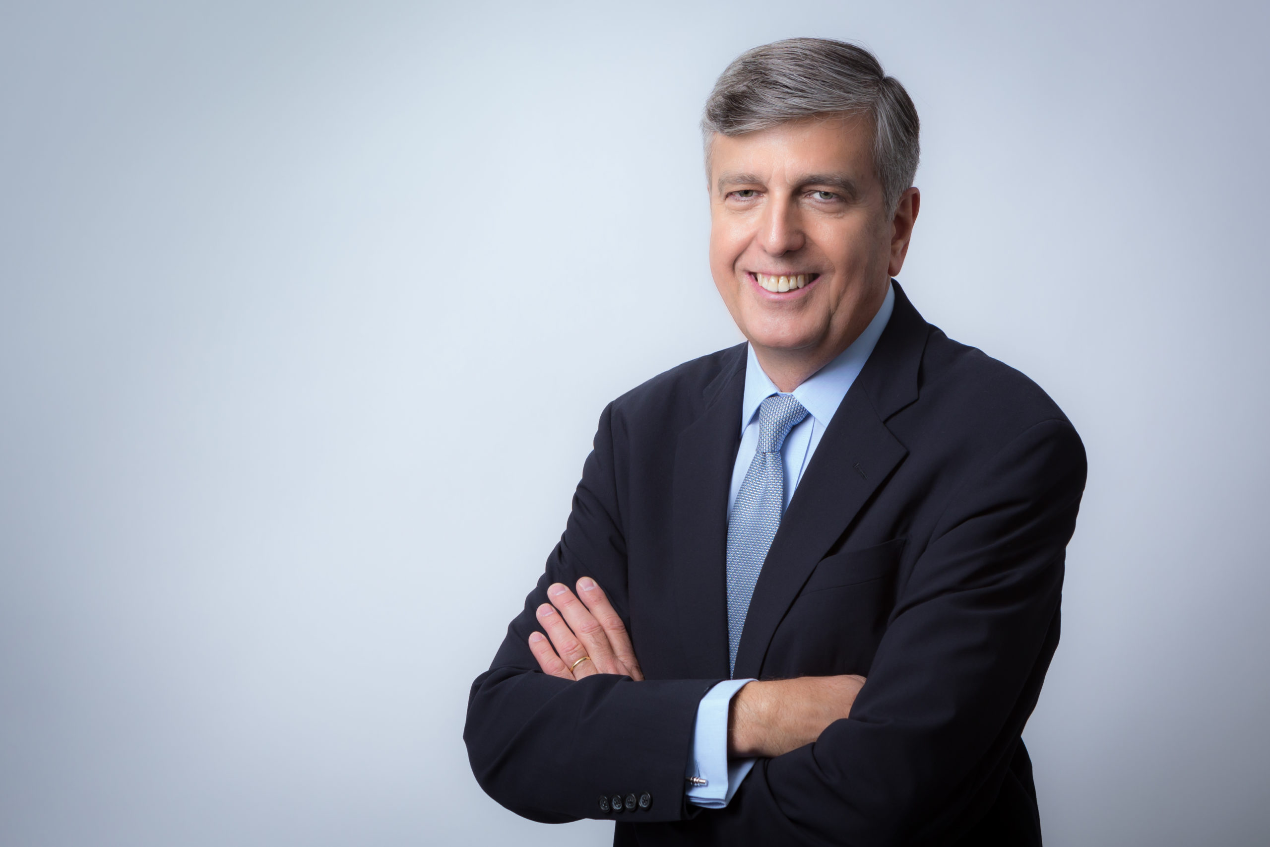 SAP names Claudio Muruzabal Regional President of EMEA South - Brand Spur